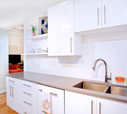 contemporary-kitchen (1).jpg