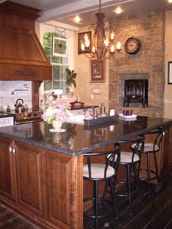 Latest Freelton Kitchen 009