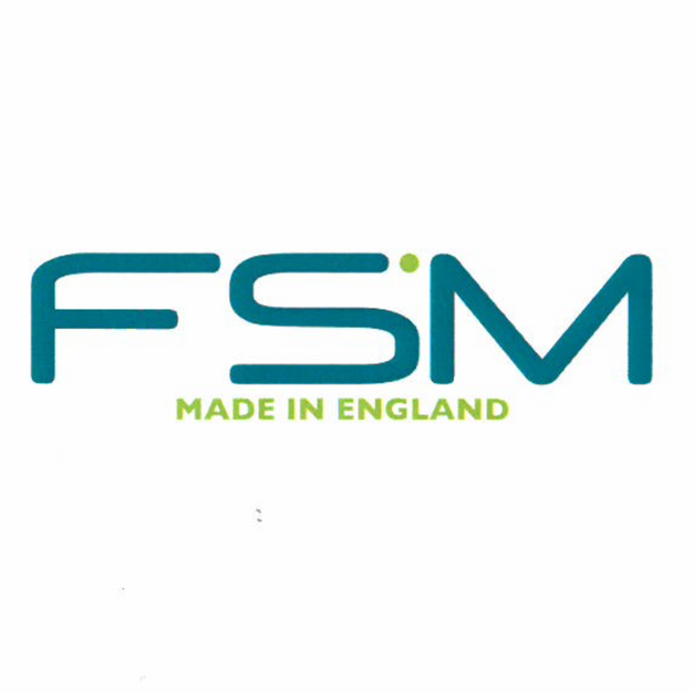 FSM Manufacturing