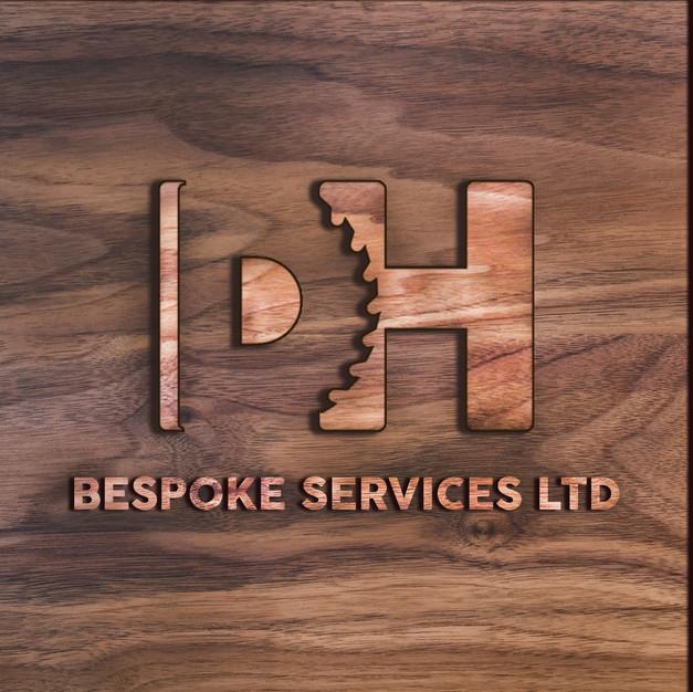 D H Bespoke Services Ltd