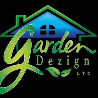 Garden Dezign Ltd