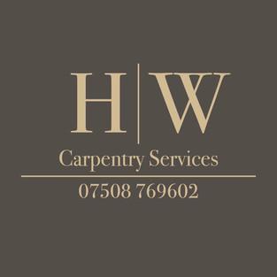 H W Carpentry