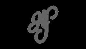 Emblem grey copy.png