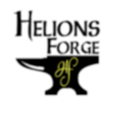 Helions Forge Logo.png