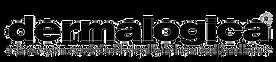 dermalogica logo_edited.png