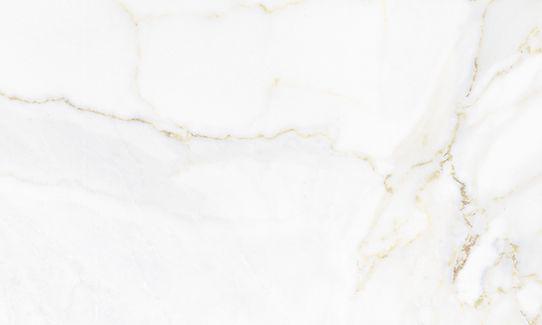 calacatta-marble-with-golden-veins-texture-background.jpg
