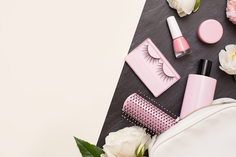 decorative-flat-lay-composition-with-cosmetics-flowers.jpg