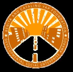 DSEA logo main .png