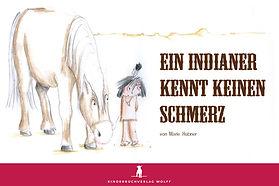 Indianer-kennt-keinen-Schmerz.jpg
