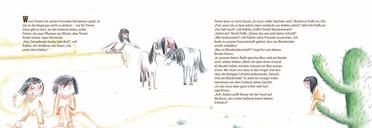 Indianer-kennt-keinen-Schmerz, Seite 05