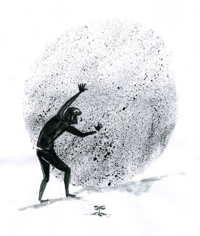 Rautenberg_Sisyphus.jpg
