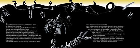 Indianer-kennt-keinen-Schmerz, Seite 14
