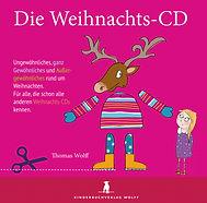 Weihnachts-CD.jpg