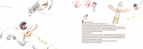 Indianer-kennt-keinen-Schmerz, Seite 09