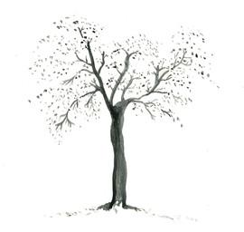 Rautenberg_Baum