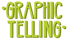 GT_Logo_kompakt_rgb.png