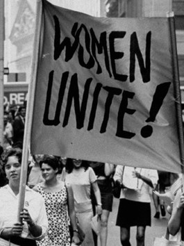 Feminism: What is it and why is it important?