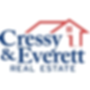 cressy-and-everett-real-estate-squarelog