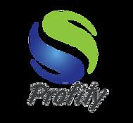 profity-logo.png