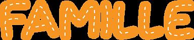 Logo_BDF-Font.png