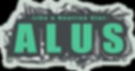 ALUS-Logo.png