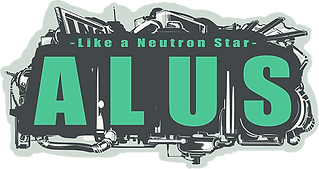 ALUS-Logo.png