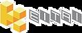 Keitai_Logo_Mini.png