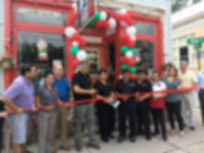 Cielito Ribbon Cutting.jpg