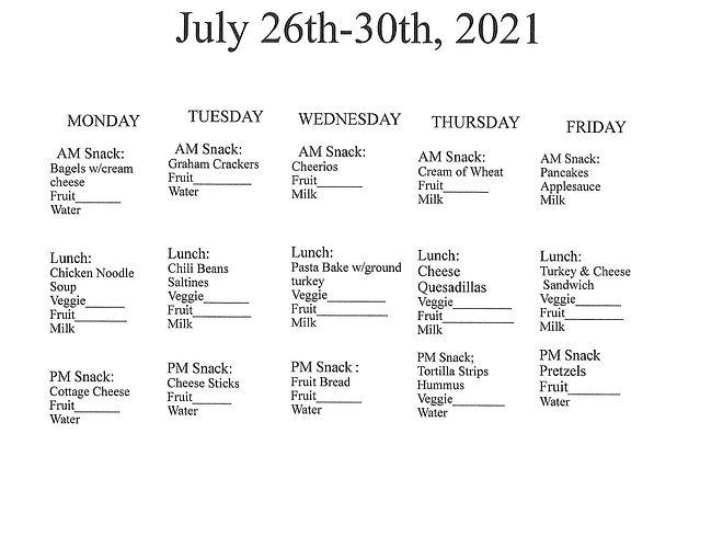 July2021_4.jpg