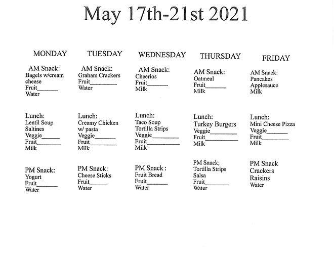 May2021_3.jpg