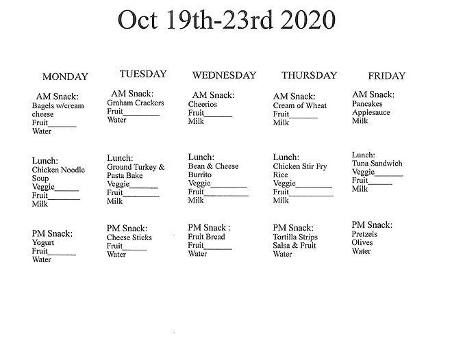 October0003.jpg