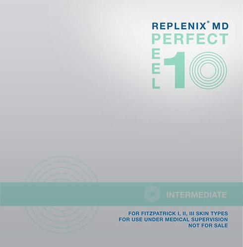 Replenix MD Perfect 10 Peel Intermediate