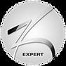 ZO Skin Expert Logo.png