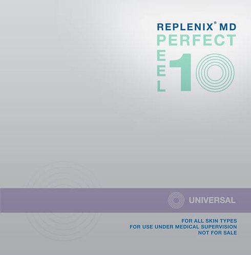 Replenix MD Perfect 10 Peel Universal
