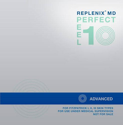 Replenix MD Perfect 10 Peel Advanced
