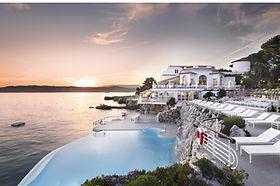 Hotel du Cap Eden Roc.jpg