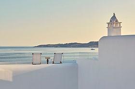 01_08_Katikies-Hotel-Mykonos.jpg
