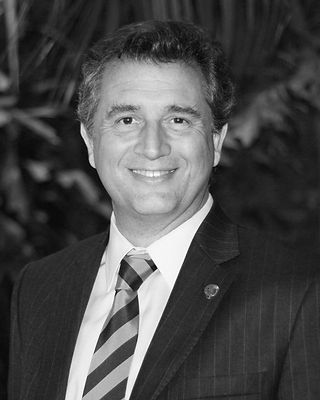 Luis Miguel Etchevere