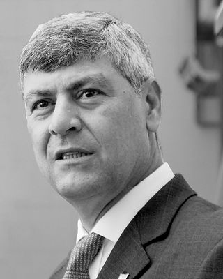 Ricardo Burayile