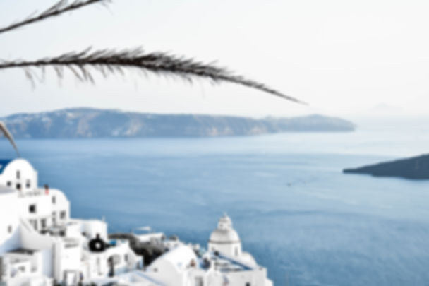 Greece Investment Guide