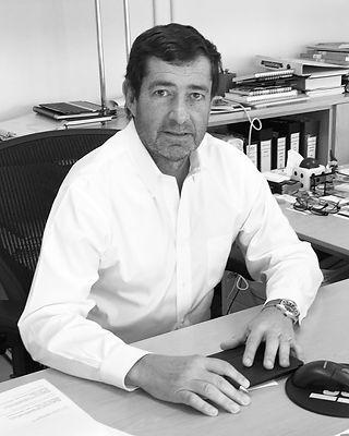 Carlos Giovanelli