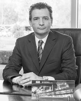 Adrian Macheroni