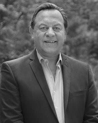 Gustavo Santos