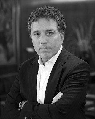 Nicolás Dujovne