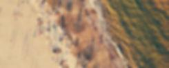 juan-cruz-mountford-559388-unsplash.jpg