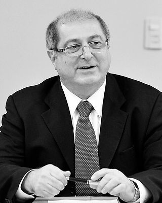 Interview with Paulo Bernardo Minister of Telecommunications