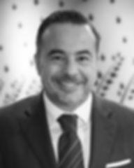 dimitris matrix insurance greece