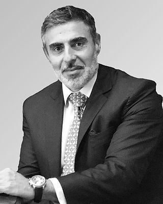 Federico Tomasevich
