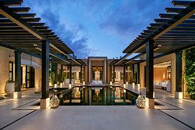 15. Oriental Pool Villa exterior.jpg