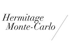 Hermitage Monte Carlo.png